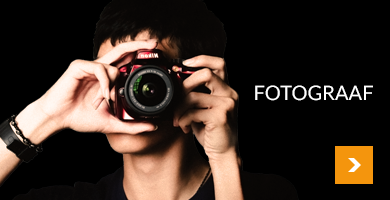 Cadeaus voor fotografen