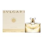Bvlgari Pour Femme Eau de parfum 100 ml