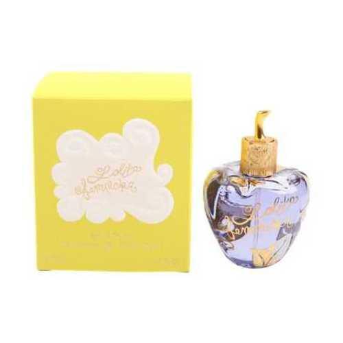 Lolita Lempicka Eau de parfum 100 ml