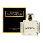 Ralph Lauren Notorious Eau de parfum 75 ml
