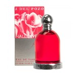 Jesus Del Pozo Halloween Freesia eau de toilette 100 ml