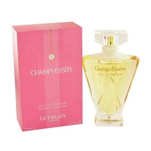 Guerlain Champs Elysees Eau de parfum 75 ml
