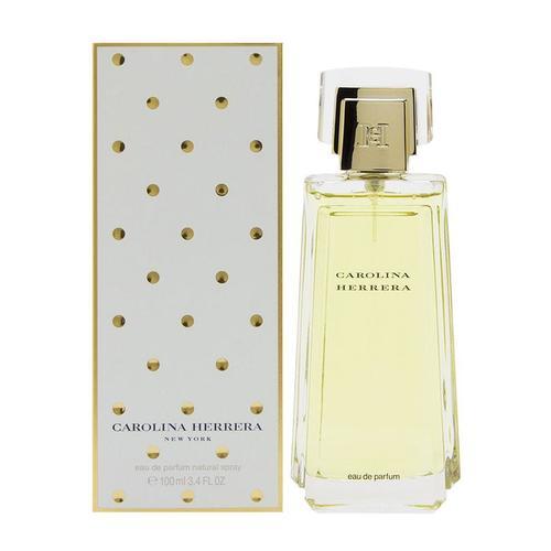Carolina Herrera Eau de parfum 30 ml