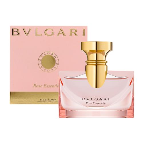 Bvlgari Rose Essentielle Eau de parfum 100 ml