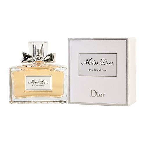 Christian Dior Miss Dior Eau de parfum 100 ml