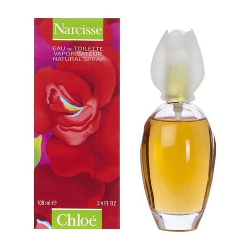 Chloe Narcisse Eau de toilette 100 ml