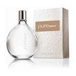 Donna Karan Pure DKNY A Drop of Vanilla eau de parfum 100 ml