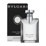 Bvlgari Pour Homme Soir eau de toilette 50 ml