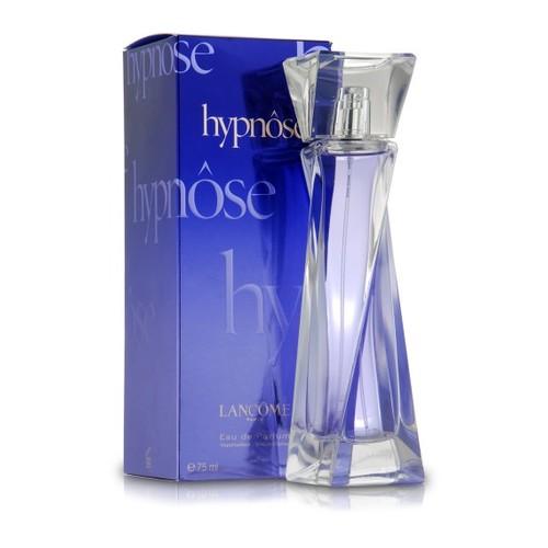 Lancome Hypnose Eau de parfum 30 ml
