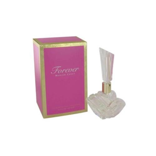 Forever Mariah Carey Eau de parfum 100 ml