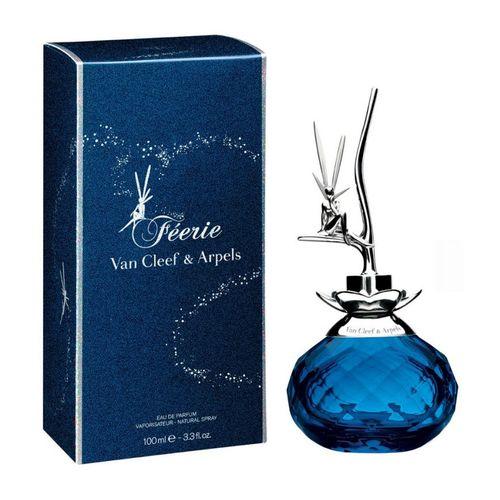 Van Cleef & Arpels Feerie Eau de parfum 50 ml