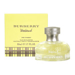 Burberry Weekend Woman Eau de parfum