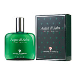 Visconti Di Modrone Acqua Di Selva Eau de cologne 100 ml
