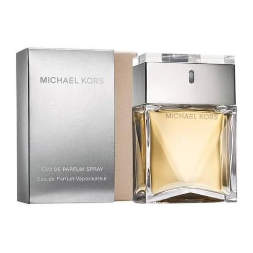 Michael Kors Michael Kors Eau de parfum 100 ml