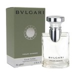 Bulgari for men