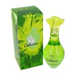 Gres Cabotine Fleur Edition eau de toilette 50 ml