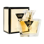 Guess Seductive eau de toilette 75 ml