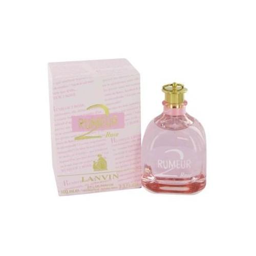 Lanvin Rumeur 2 Rose Eau de parfum 100 ml