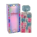 Britney Spears Radiance Eau de parfum 50 ml