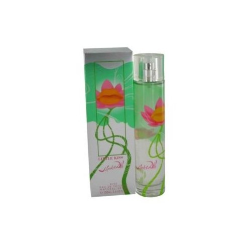 Salvador Dali Little Kiss eau de toilette 100 ml