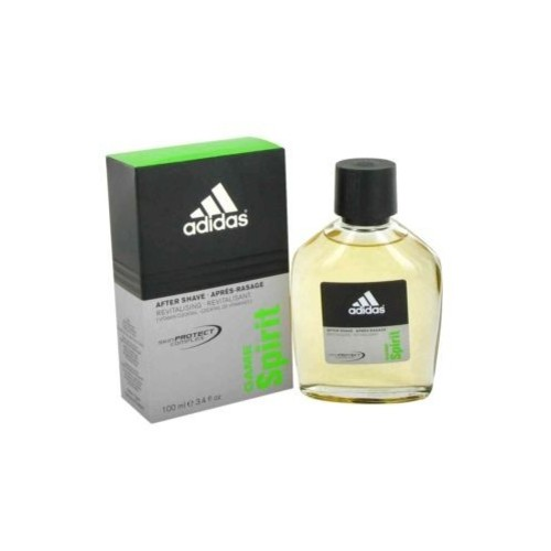 Adidas Game Spirit after shave 100 ml