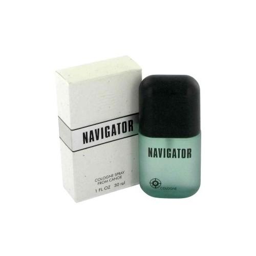 Houbigant Navigator eau de cologne 90 ml