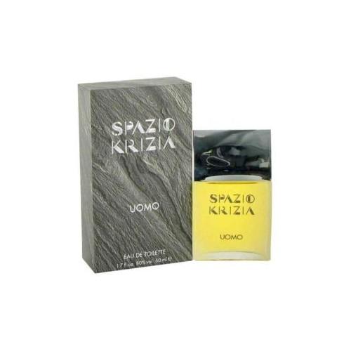 Krizia Spazio Krizia eau de toilette 50 ml
