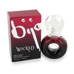 Bijan Wicked eau de toilette 75 ml