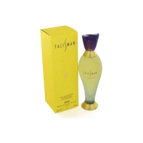 Balenciaga Talisman eau de parfum 50 ml