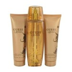 Guess by Marciano Gift set
