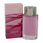 Rochas Desir De Rochas eau de parfum 50 ml
