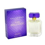 Celine Dion Pure Brilliance Eau de toilette 50 ml