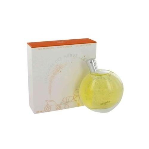 Hermes Eau Claire Des Merveilles eau de parfum 100 ml
