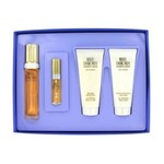 Elizabeth Taylor White Diamonds gift set