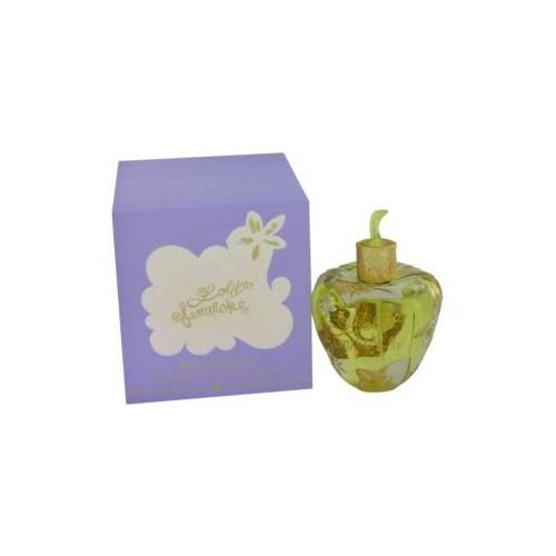 Lolita Lempicka Forbidden Flower eau de parfum 30 ml