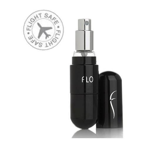 FLO Parfümzerstäuber
