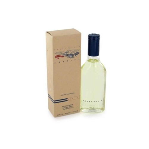 America Men eau de toilette 150 ml