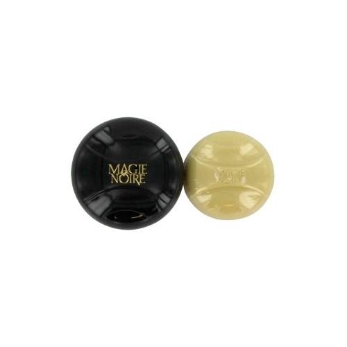 Lancome Magie Noire zeep 100 ml