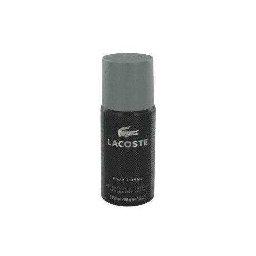 Lacoste Pour Homme deodorant 100 ml