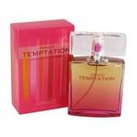 Animale Temptation Woman eau de parfum 100 ml