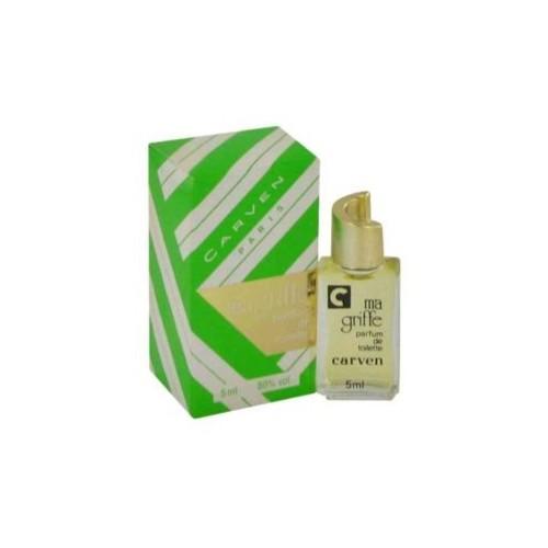 Carven Ma Griffe eau de parfum mini 5 ml