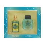 4711 gift set
