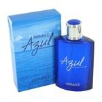 Animale Azul eau de toilette 100 ml