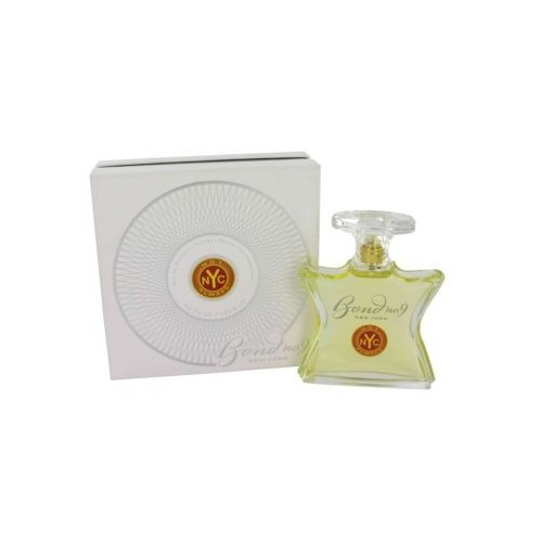 Bond No. 9 Hot Always eau de parfum 50 ml