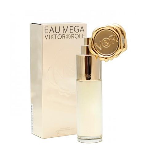 Eau Mega eau de parfum 75 ml