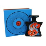 Bond No. 9 Andy Warhol Success Is A Job In New York eau de parfum 50 ml