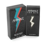 Animale eau de toilette 100 ml
