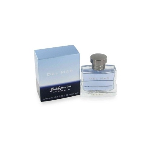 Baldessarini Del Mar Eau de toilette 50 ml