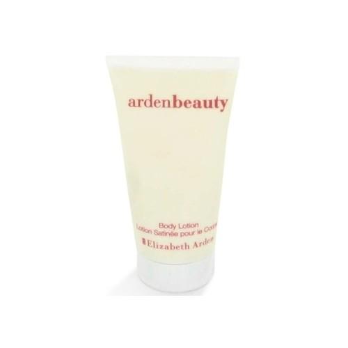 Elizabeth Arden Arden Beauty body lotion 50 ml