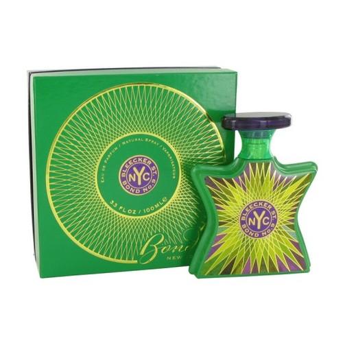Bond No. 9 Bleecker Street eau de parfum 50 ml